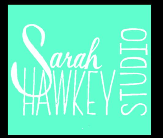 Sarah Hawkey Studio - Vocal Arts Instruction
