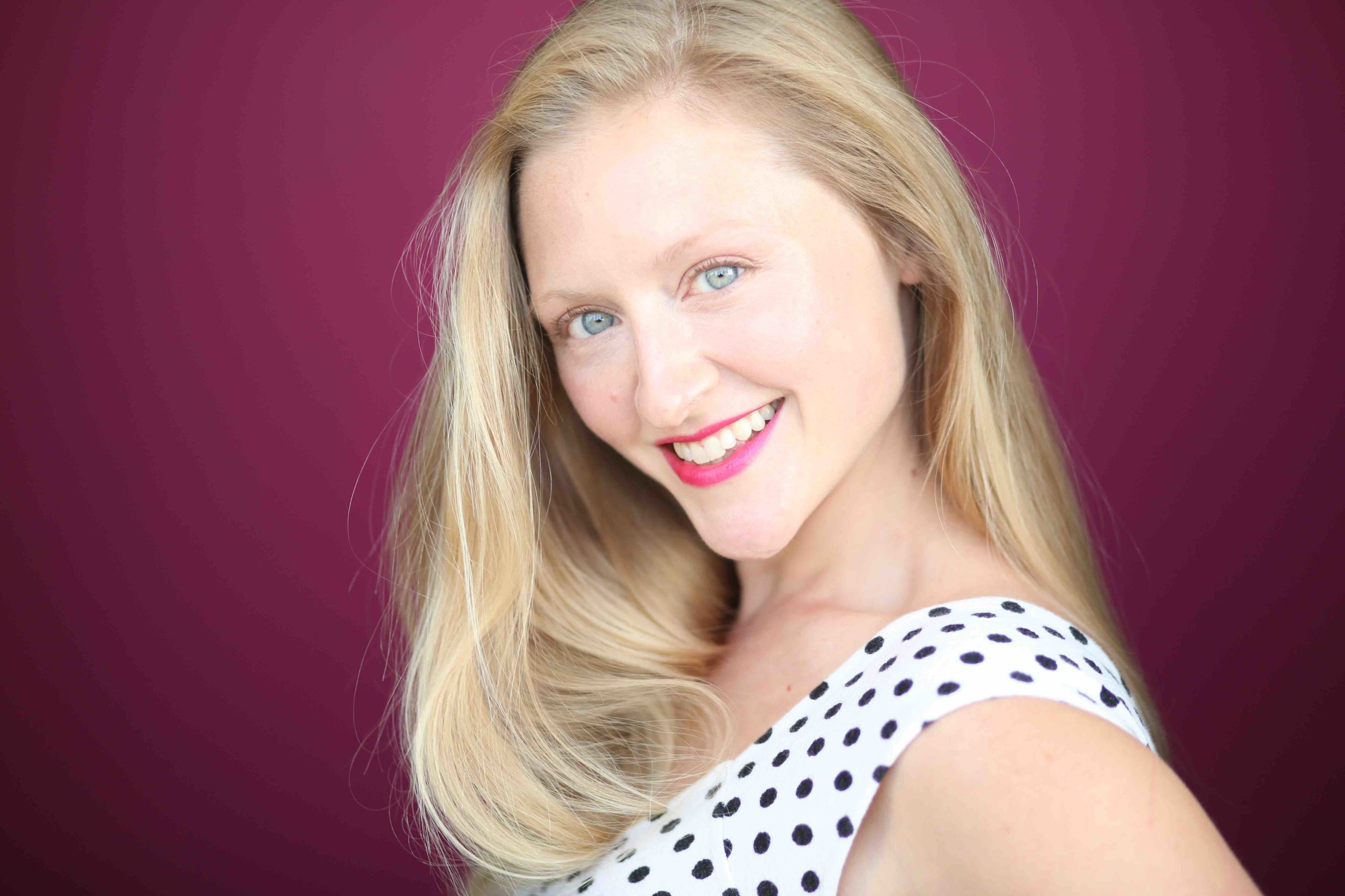 Sarah Hawkey Voice Studio | Voice Lessons in Redding, Weston, Ridgefield, Westport CT